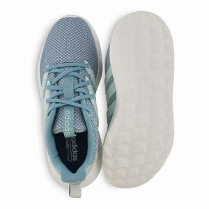 Adidas Running Women's Sneakers